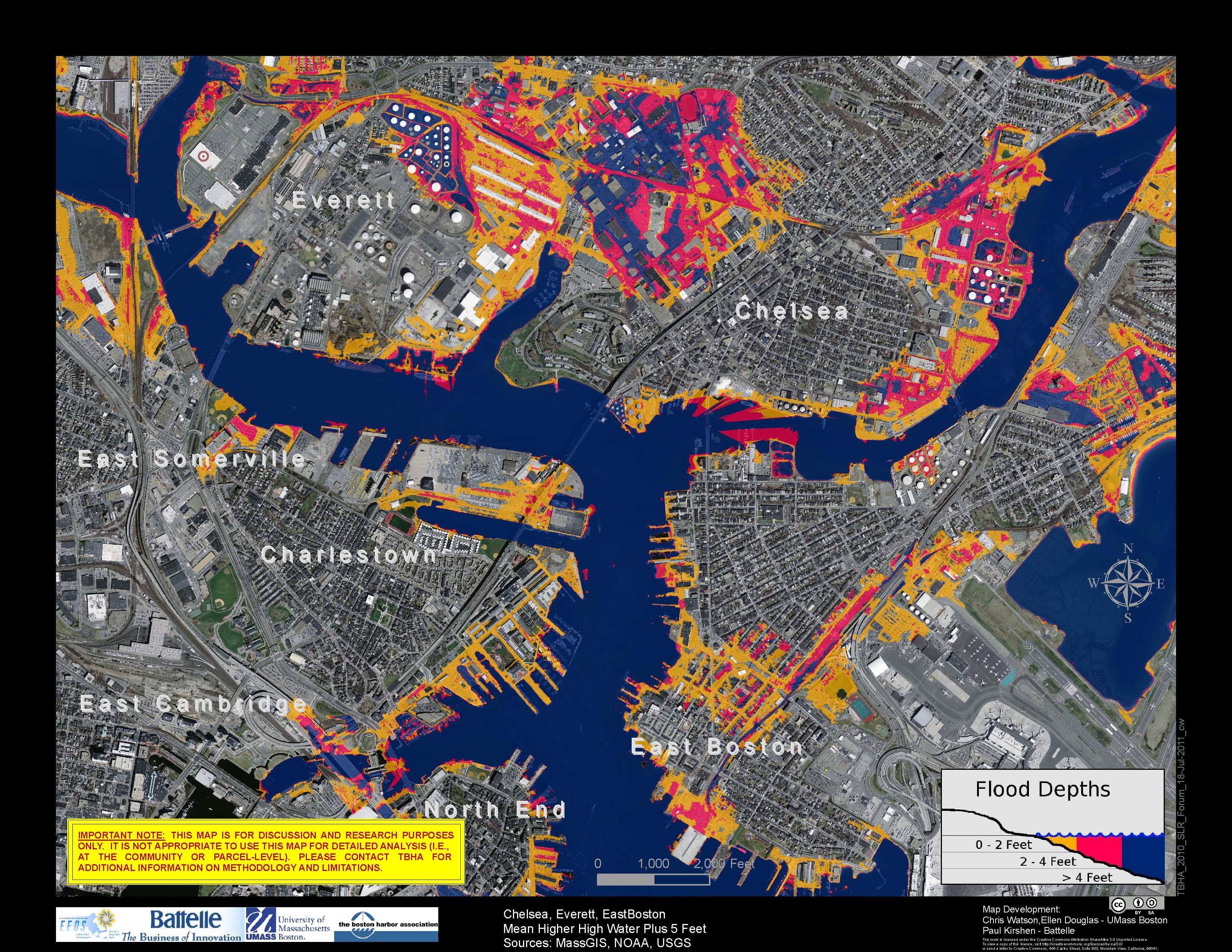 Flood Maps Boston Harbor Now Ae13, which means the structure is in the ae flood zone with a bfe of 13. flood maps boston harbor now