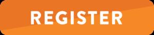 Registration Onboard Awards Sponsorship and Ticket